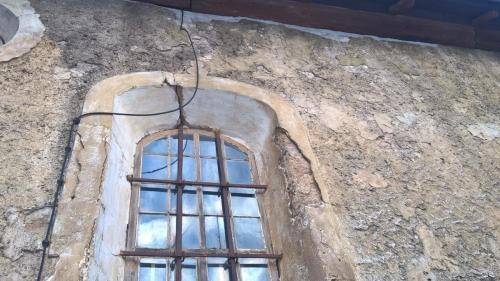 Fenster-alt