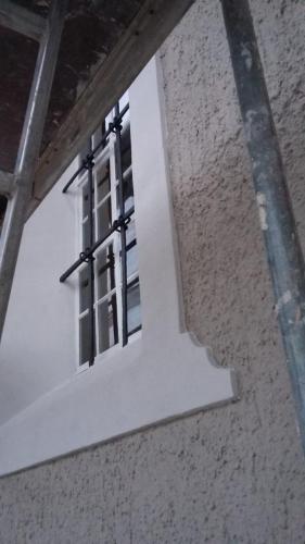 Fenster-neu